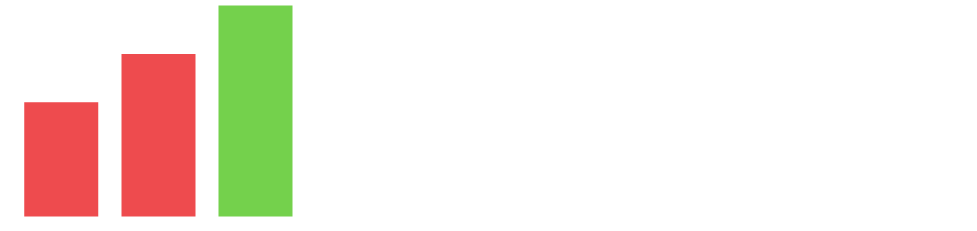 Tiberius | Blog